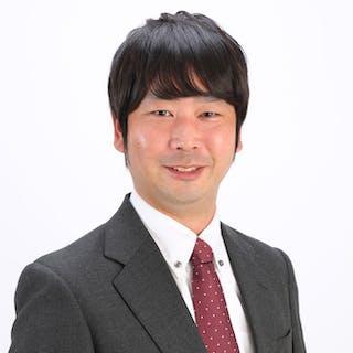 山田祥吾税理士事務所