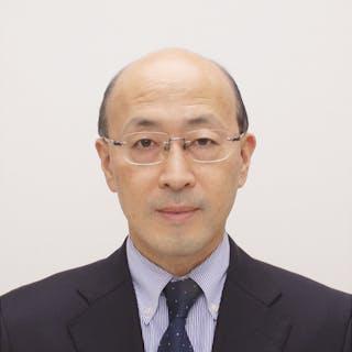 飯田哲久税理士事務所