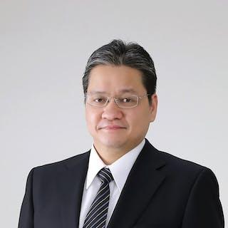 吉田公認会計士事務所