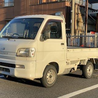 東京品川リサイクルセンター