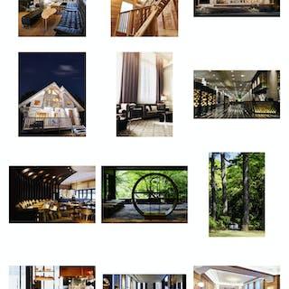 檜山写真事務所