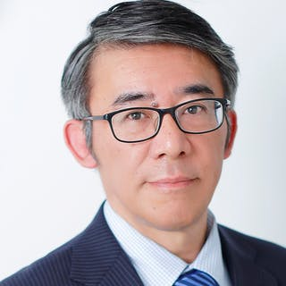 島田社会保険労務士事務所
