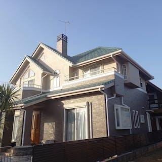 (株)エアライフ 千葉 船橋や鎌ヶ谷、千葉市周辺のリフォーム会社