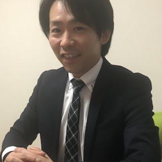 岡孝司行政書士事務所