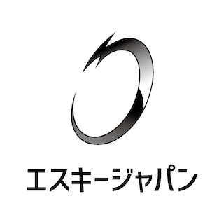 合同会社エスキージャパン