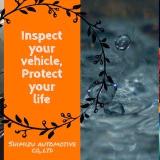 有限会社清水自動車