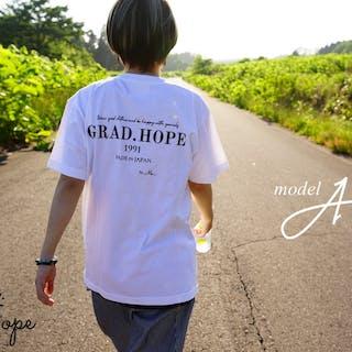 GRAD.HOPE1991