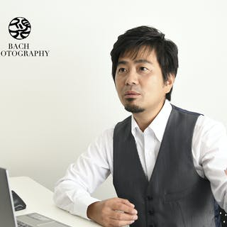 Shiho Bach(バッハ志保)