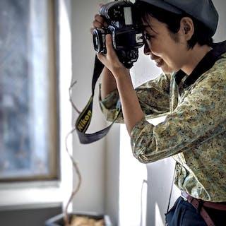 増田えみ写真事務所