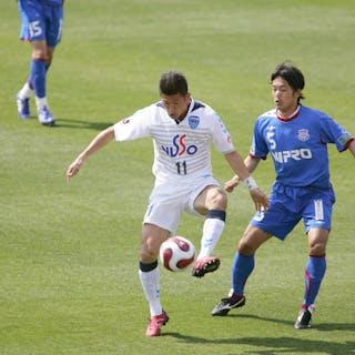 Tamutaku.com