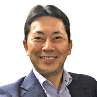 石田雄二税理士事務所