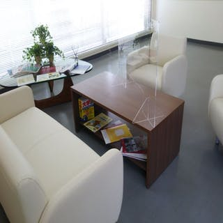 Lumiere Planning行政書士事務所