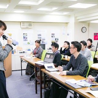 湘南の出張撮影Photo Deli
