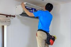 取り外し エアコン 取り外したエアコンの処分費用と無料で回収してもらう方法