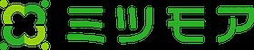 ミツモアロゴ
