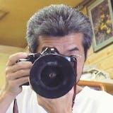 カメラアングル
