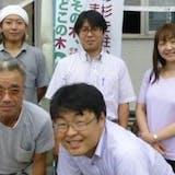 (株)仙台エアサイクル住建