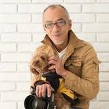 Photostudio&Make  FATA (ファータ)