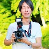 Story photo 関本