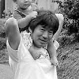 岡田 悦紀