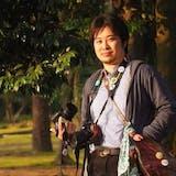 中西優/M's photography