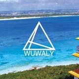 WUWALY