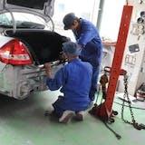 ミカド自動車株式会社