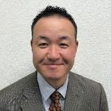 福井規之税理士事務所