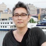 Daisuke Nozawa