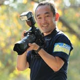 優 Life Photo(村上優希)