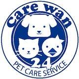 Care wan24