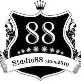 Studio88(スタジオエイティーエイト)