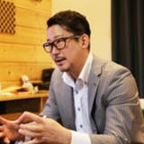 塚田建設株式会社