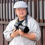 大島写真事務所