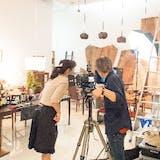 Studio Takaya