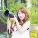 PhotoKAO