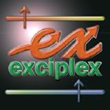 エキサイプレックス・インク