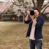 hiro photography