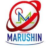 MARUSHINサービス
