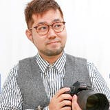 東 達弥 PhotoStudioTowA