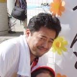 藤川 真臣