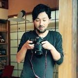 村川写真事務所