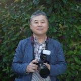 絆PhotoProject