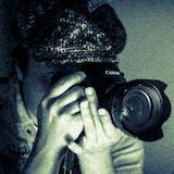 arrow_type_photo