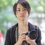 Kenji Noda View Of Life