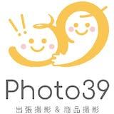 photo39
