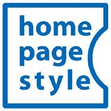 homepage.style