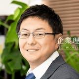 宮﨑俊一郎税理士事務所