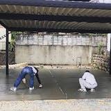 RISE建設