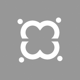 株式会社10バトン 宮崎オフィス